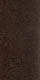 Farbe Kaufmann Saddle Uhrenarmband - 11 Dunkelbraun