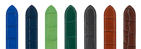 Farben Speed Alligator Selection 2
